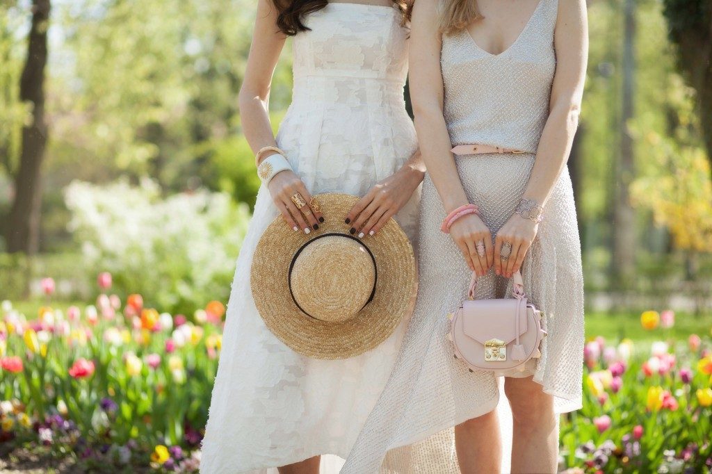miriam salat jewelry_fabulous muses_alina tanasa_diana enciu_white dress_summer maxi dress (6)