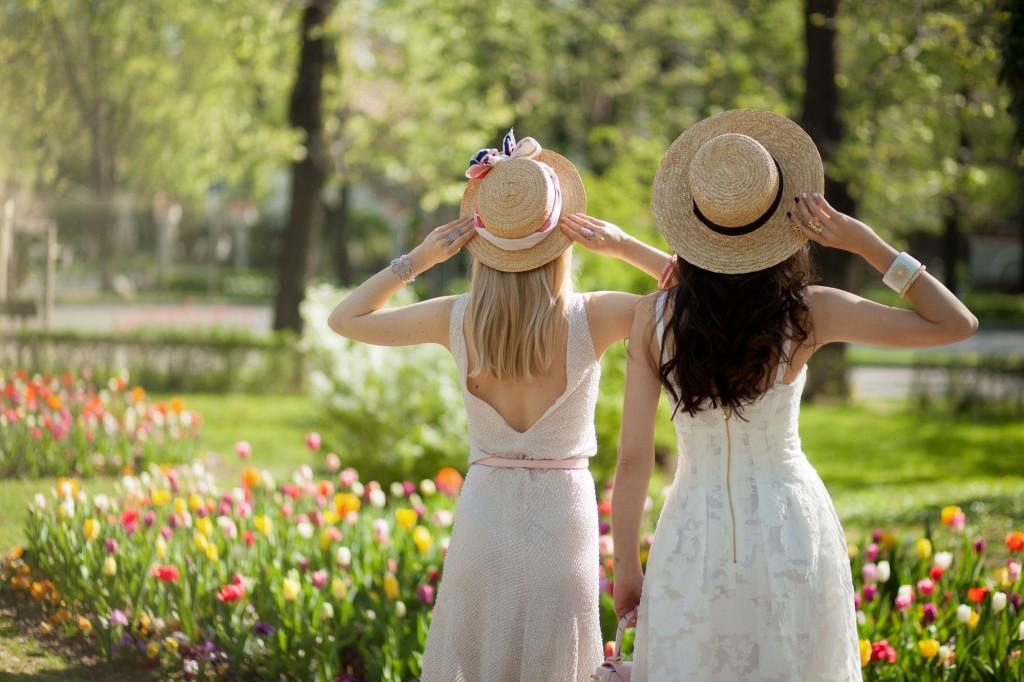 miriam salat jewelry_fabulous muses_alina tanasa_diana enciu_white dress_summer maxi dress (7)