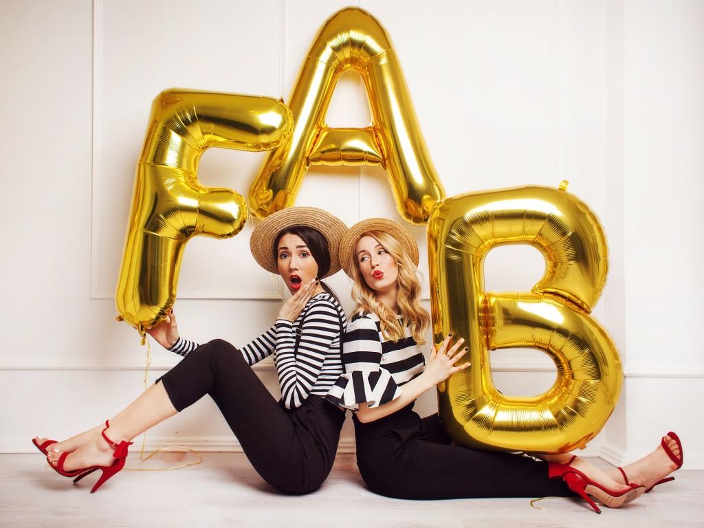 rouge coco_fabulous muses_diana enciu_alina tanasa_coco lipstick_ coco chanel lipstick (11)