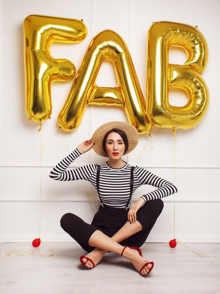 rouge coco_fabulous muses_diana enciu_alina tanasa_coco lipstick_ coco chanel lipstick (4)