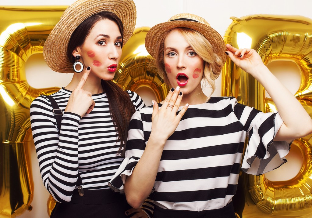 rouge coco_fabulous muses_diana enciu_alina tanasa_coco lipstick_ coco chanel lipstick (7)
