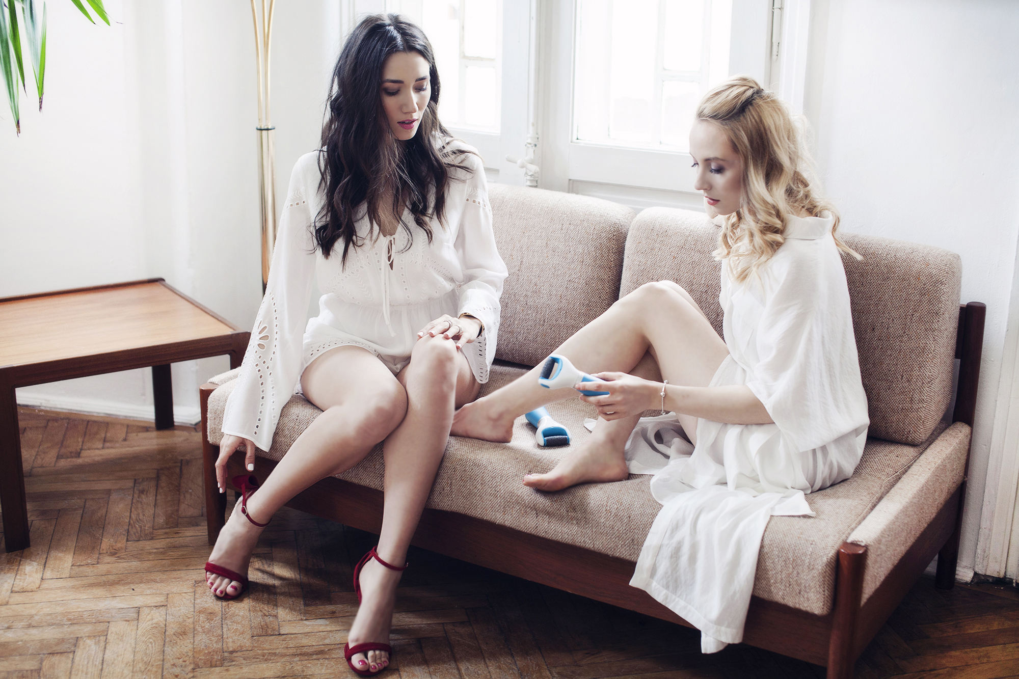 scholl_fabulous muses_diana enciu_alina tanasa_fabuloasele_beauty tips (3)