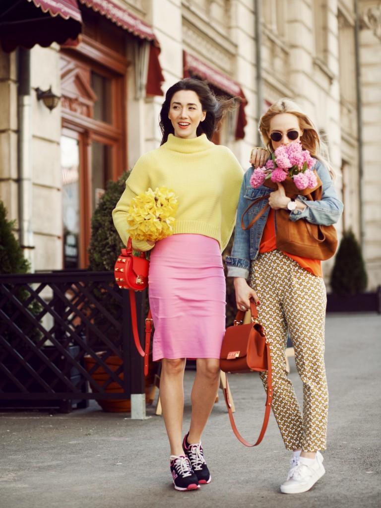 stilago_shopping online_spring look_alina tanasa_diana enciu_fabulous muses (1)