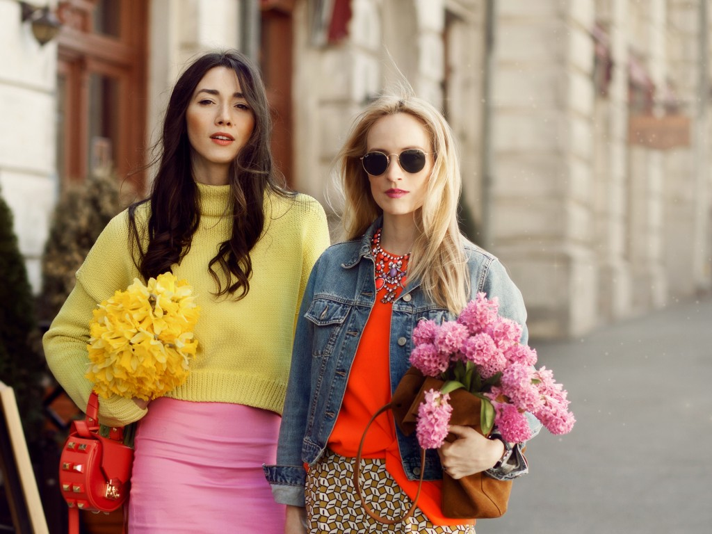 stilago_shopping online_spring look_alina tanasa_diana enciu_fabulous muses (3)