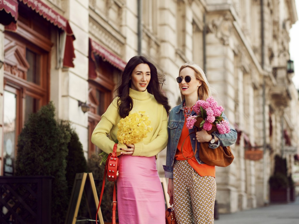 stilago_shopping online_spring look_alina tanasa_diana enciu_fabulous muses (4)