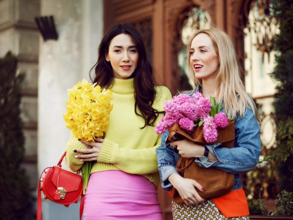 stilago_shopping online_spring look_alina tanasa_diana enciu_fabulous muses (5)