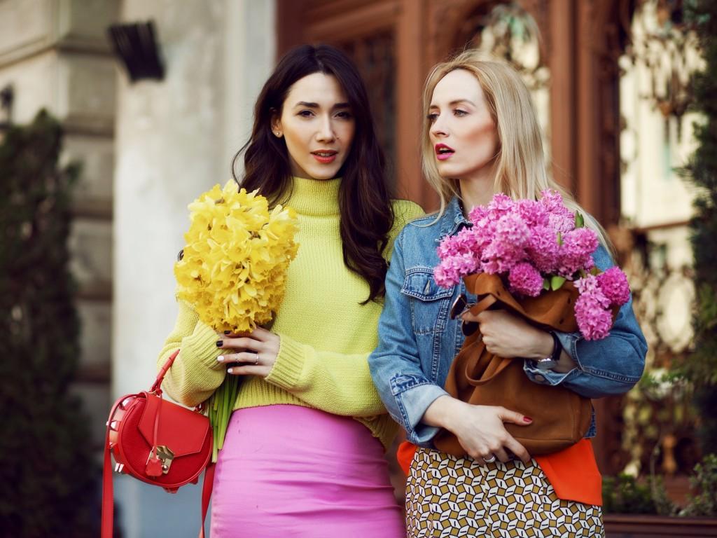 stilago_shopping online_spring look_alina tanasa_diana enciu_fabulous muses (6)