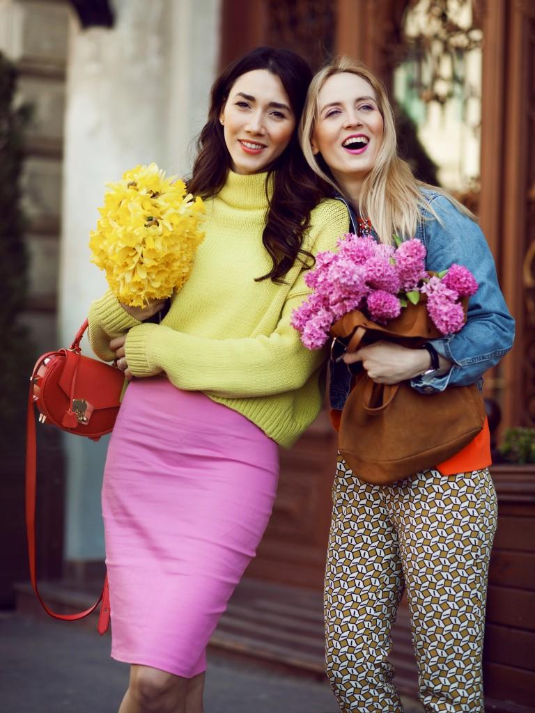stilago_shopping online_spring look_alina tanasa_diana enciu_fabulous muses (7)