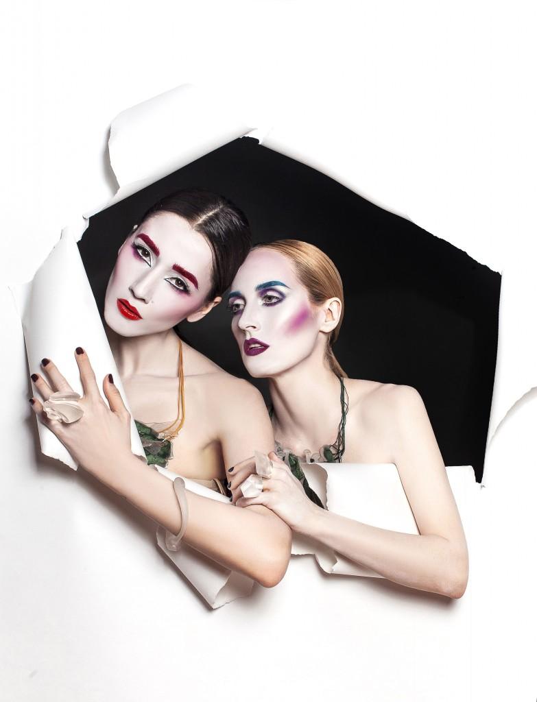 autor targ de bijuterie contemporana_fabulous muses_alina tanasa_diana enciu_autor_ contemporary jewelry (7)