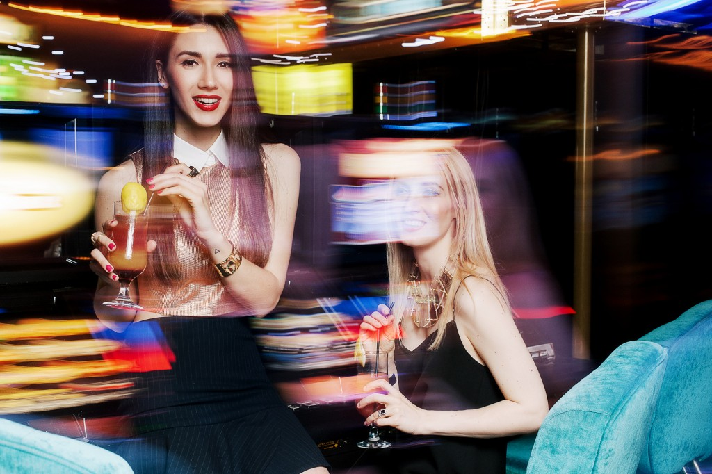 casino_las vegas_casino bucuresti_fabulous muses_diana enciu_alina tanasa_fashion blog (1)