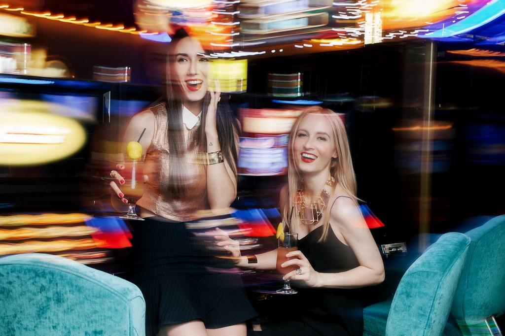 casino_las vegas_casino bucuresti_fabulous muses_diana enciu_alina tanasa_fashion blog (2)
