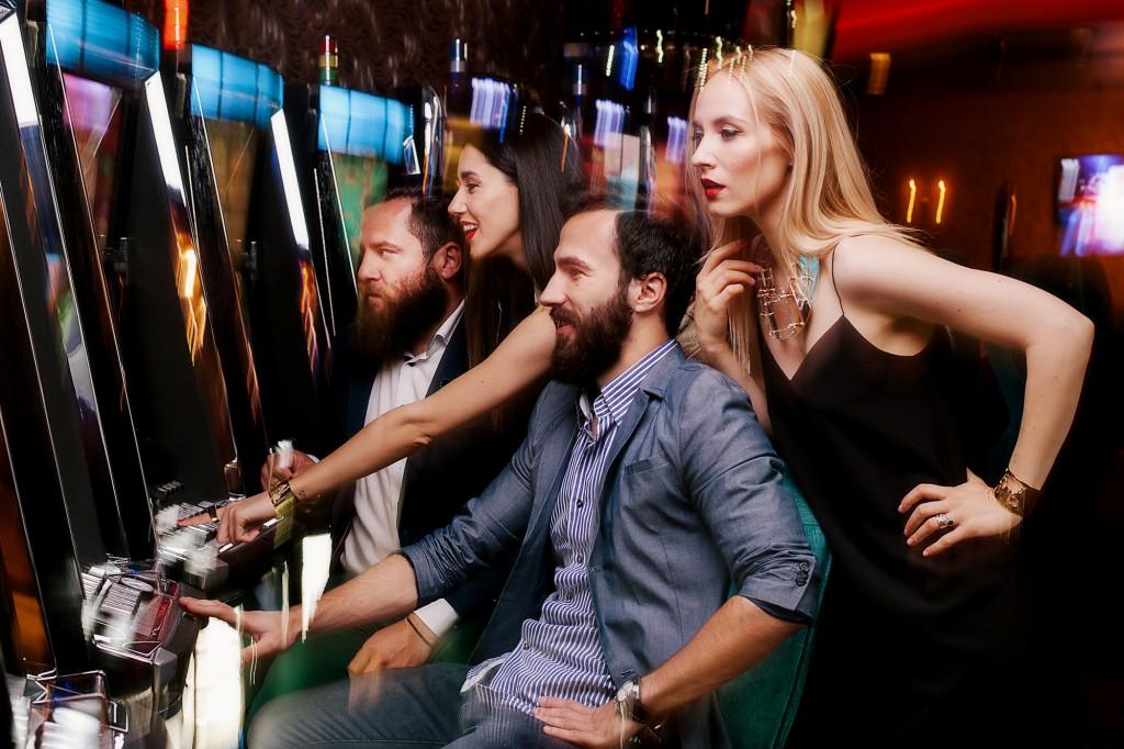 casino_las vegas_casino bucuresti_fabulous muses_diana enciu_alina tanasa_fashion blog (3)