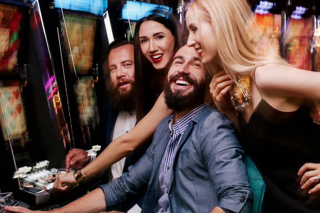 casino_las vegas_casino bucuresti_fabulous muses_diana enciu_alina tanasa_fashion blog (4)