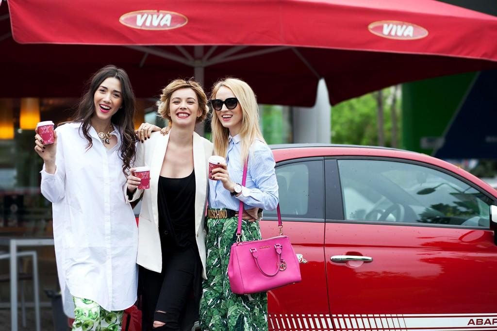 diana dumitrescu la cafea cu fabulous muses_alina tanasa_diana enciu_viva coffee_cafea viva (2)