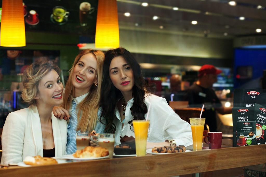 diana dumitrescu la cafea cu fabulous muses_alina tanasa_diana enciu_viva coffee_cafea viva (4)