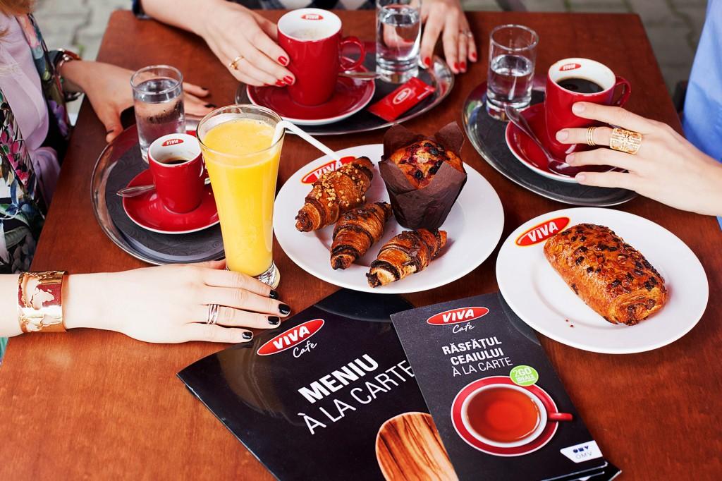 fabulousmuses si alina sorescu_la cafea_cafea viva_omv_diana enciu_alina tanasa (4)