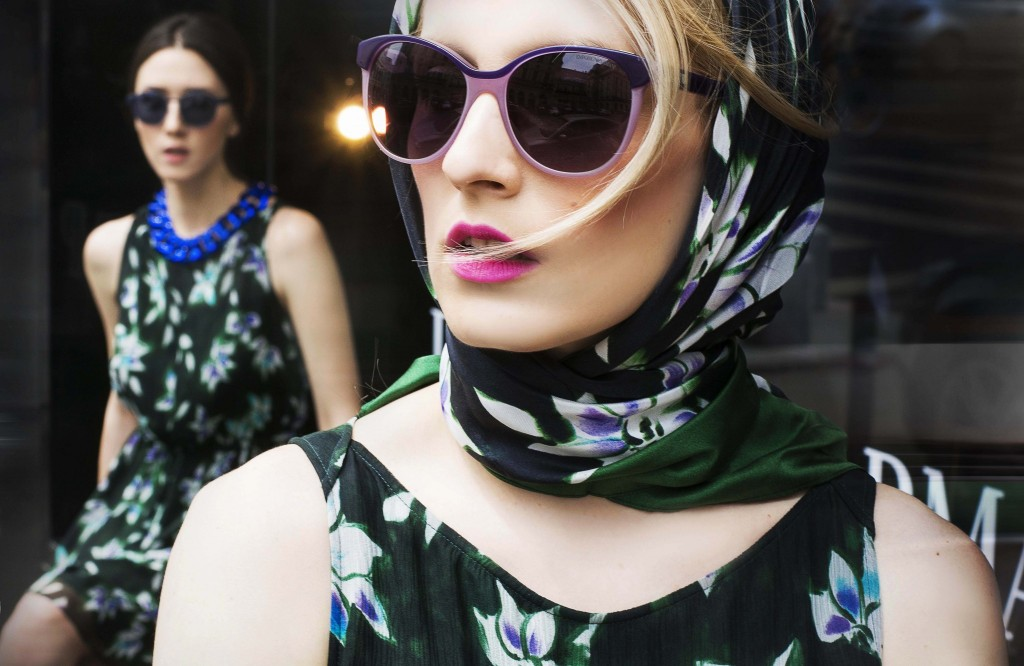 armani fabulous muses_armani bloggers_emporioarmani store_diana enciu_alina tanasa (10)