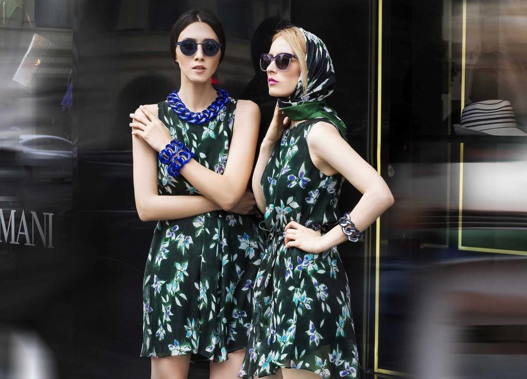 armani fabulous muses_armani bloggers_emporioarmani store_diana enciu_alina tanasa (9)