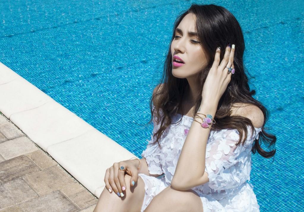 atanasa_dianaenciubb_coll_bohojewelry_summerjewelry11