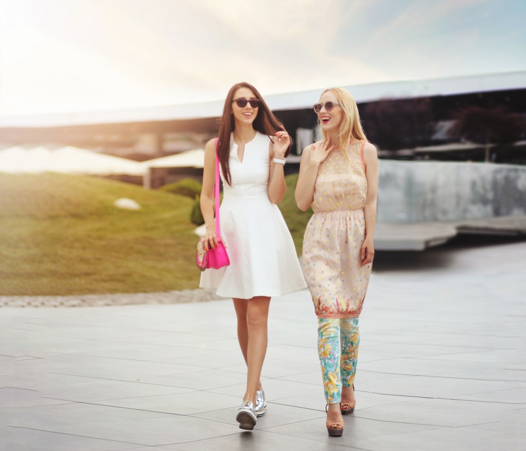 fabulous muses_summer outfits_how to dress on holiday_promenada mall_sales_alina tanasa_dianaenciu (3)