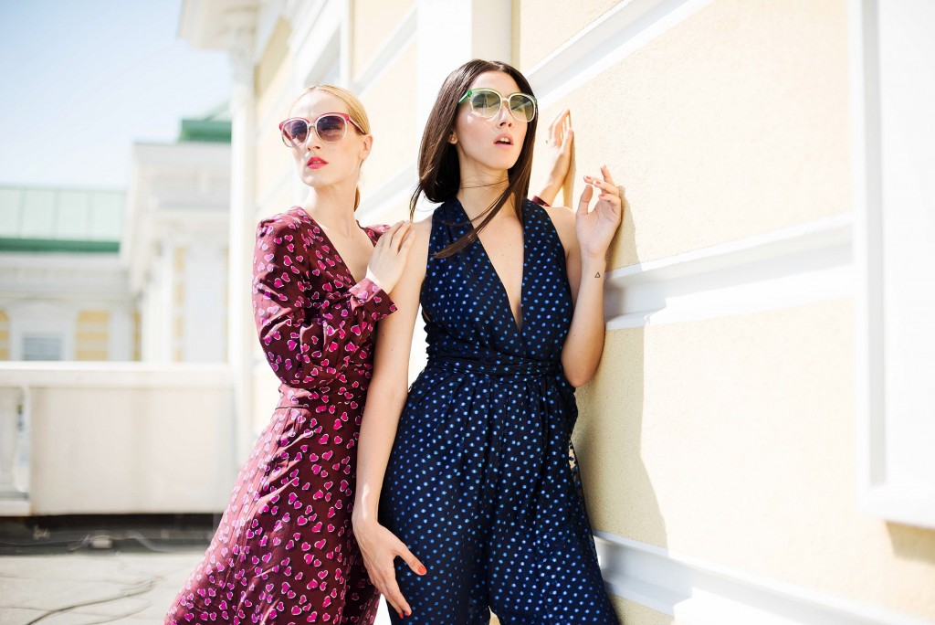 fabulous_muses_parndorf_shopping_vienna_absolutely_fabulous_parndorf_vienna (1)