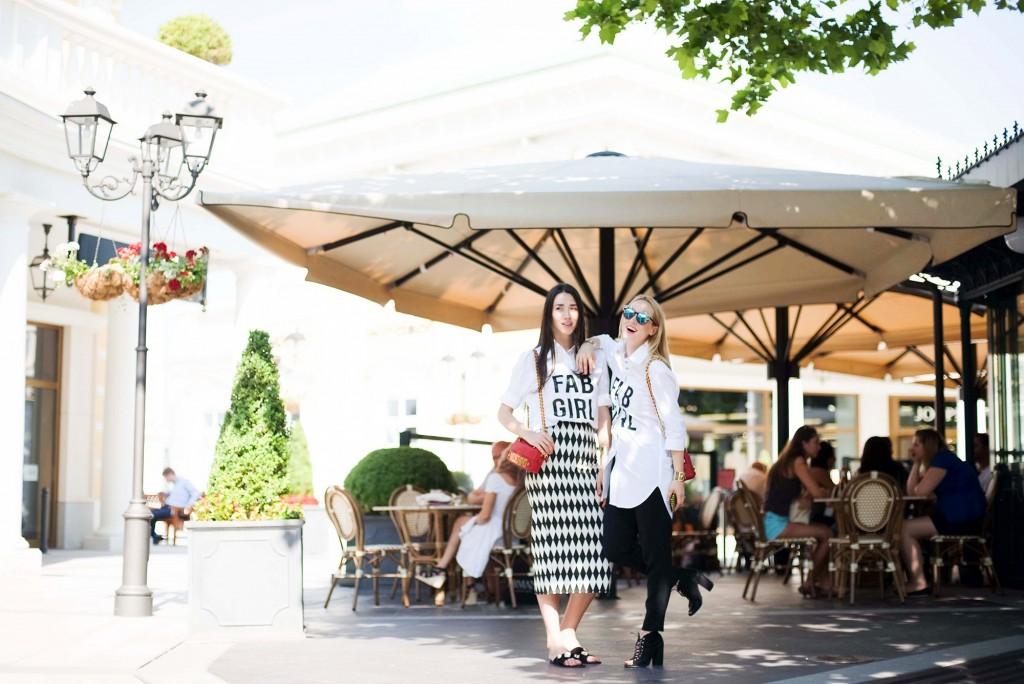fabulous_muses_parndorf_shopping_vienna_absolutely_fabulous_parndorf_vienna (10)