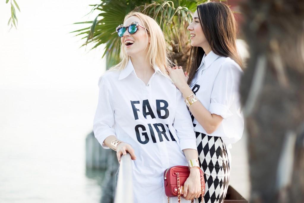 fabulous_muses_parndorf_shopping_vienna_absolutely_fabulous_parndorf_vienna (12)