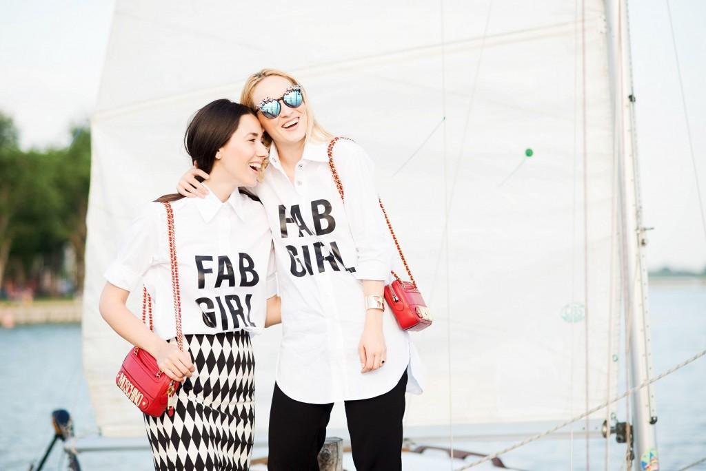 fabulous_muses_parndorf_shopping_vienna_absolutely_fabulous_parndorf_vienna (13)
