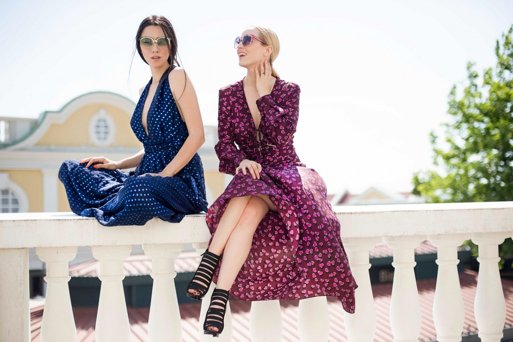 fabulous_muses_parndorf_shopping_vienna_absolutely_fabulous_parndorf_vienna (2)