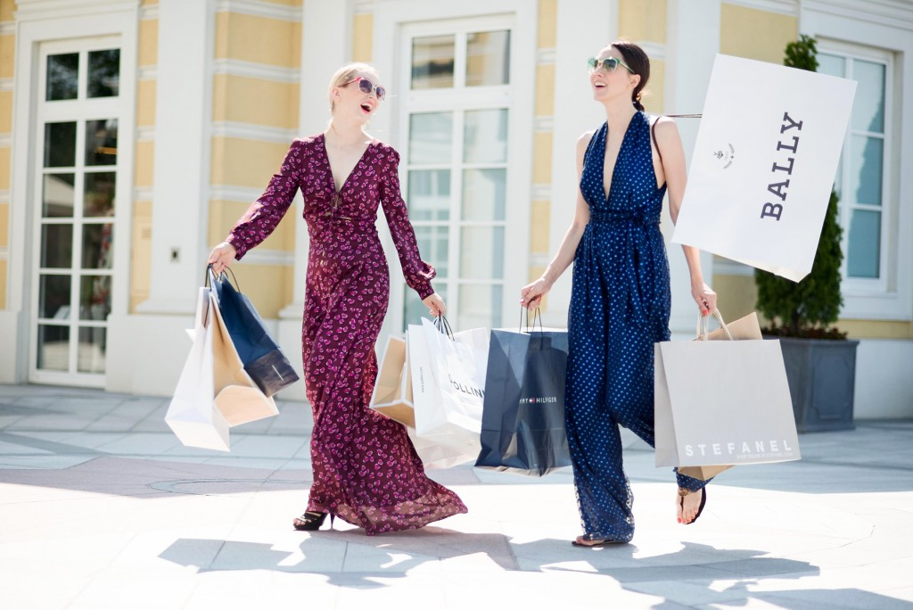fabulous_muses_parndorf_shopping_vienna_absolutely_fabulous_parndorf_vienna (3)