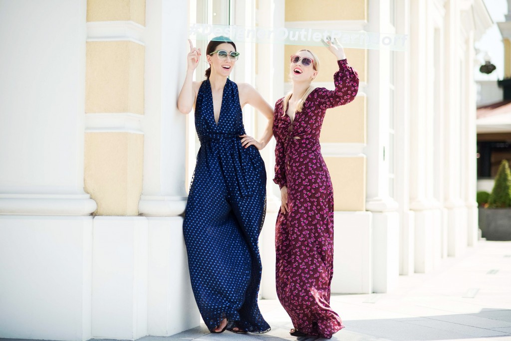 fabulous_muses_parndorf_shopping_vienna_absolutely_fabulous_parndorf_vienna (4)