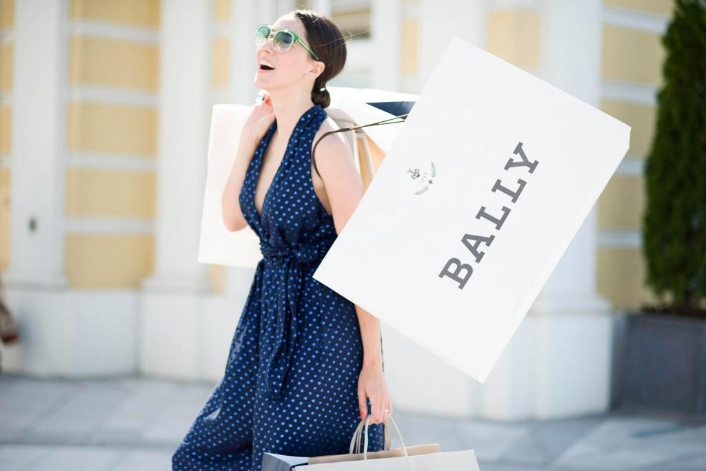 fabulous_muses_parndorf_shopping_vienna_absolutely_fabulous_parndorf_vienna (5)