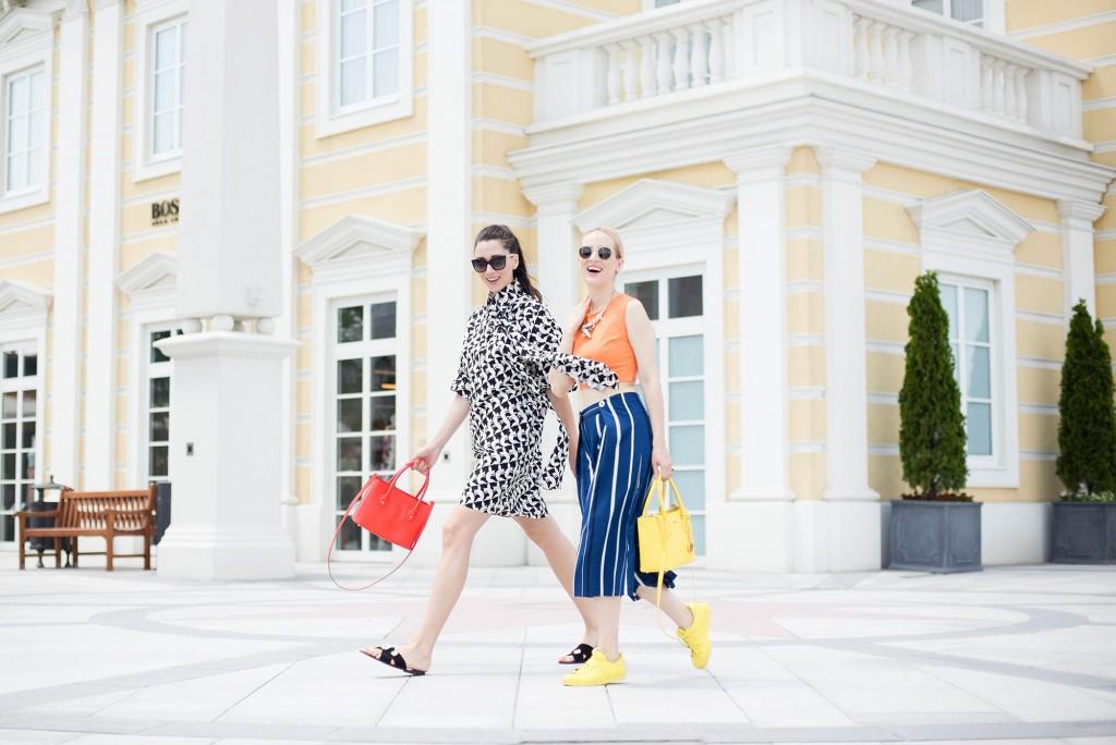 fabulous_muses_parndorf_shopping_vienna_absolutely_fabulous_parndorf_vienna (7)