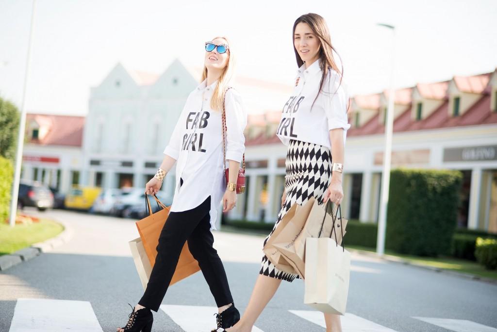 fabulous_muses_parndorf_shopping_vienna_absolutely_fabulous_parndorf_vienna (8)