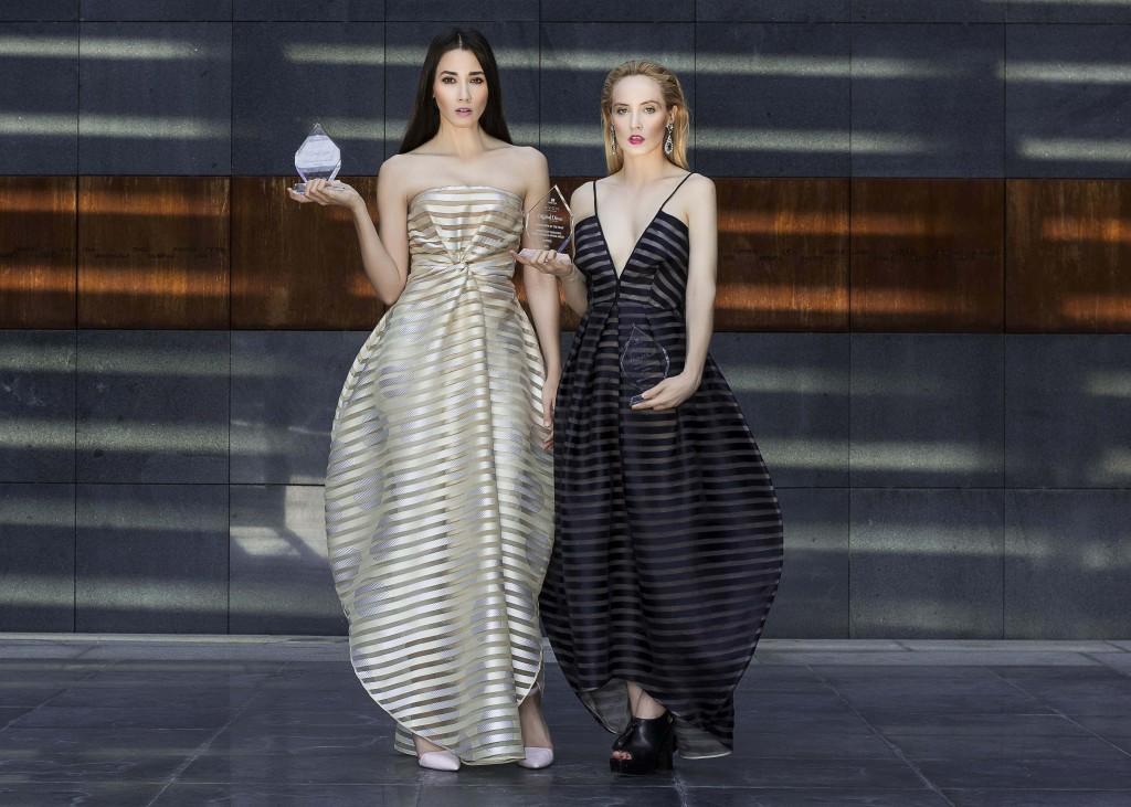 fabulousmuses_digitaldivas15_diana enciu_alina tanasa_vionnet dresses_best fashion blog_fabuloasele (12)
