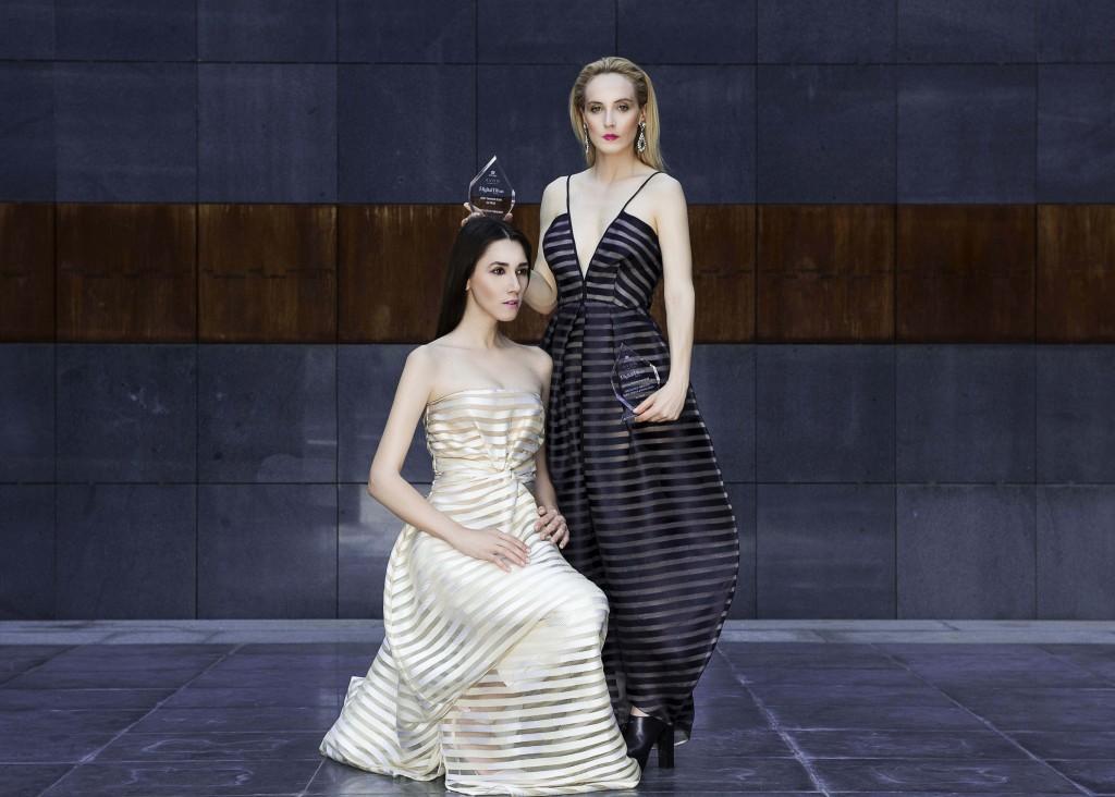 fabulousmuses_digitaldivas15_diana enciu_alina tanasa_vionnet dresses_best fashion blog_fabuloasele (4)