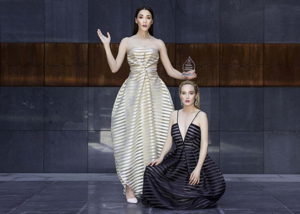 fabulousmuses_digitaldivas15_diana enciu_alina tanasa_vionnet dresses_best fashion blog_fabuloasele (5)