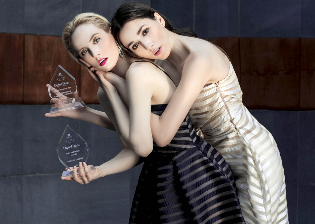 fabulousmuses_digitaldivas15_diana enciu_alina tanasa_vionnet dresses_best fashion blog_fabuloasele (6)