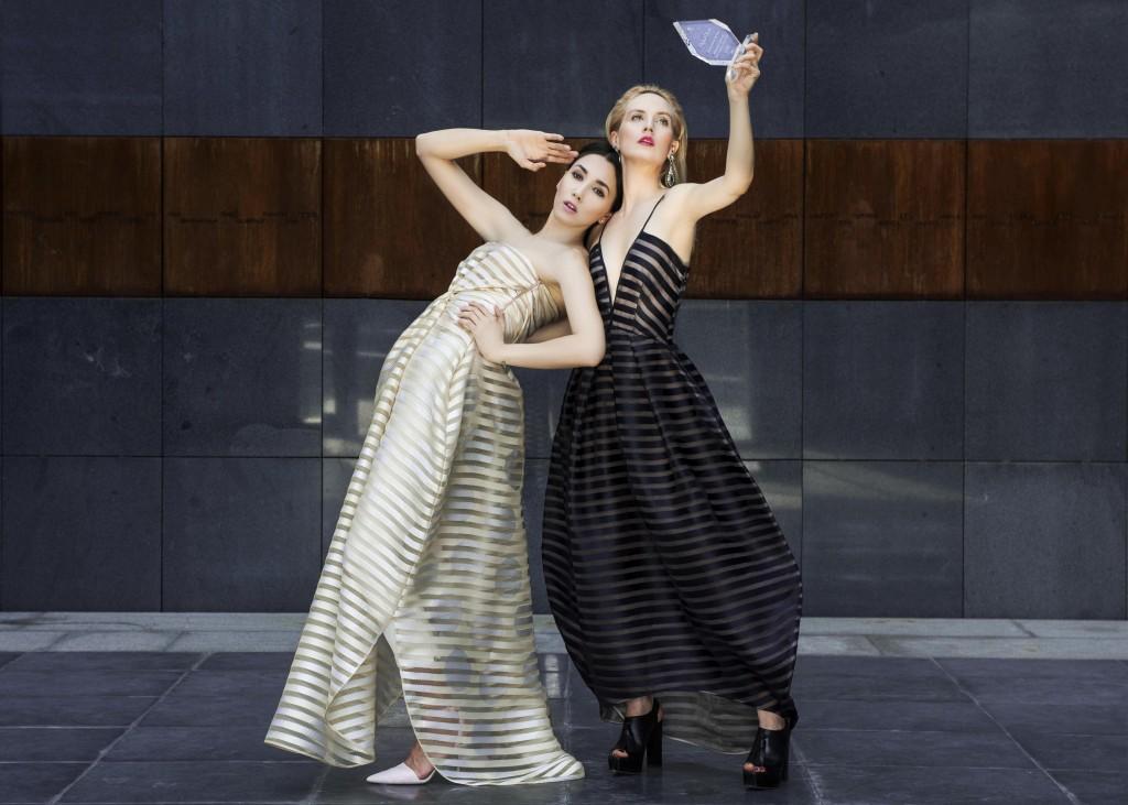 fabulousmuses_digitaldivas15_diana enciu_alina tanasa_vionnet dresses_best fashion blog_fabuloasele (7)