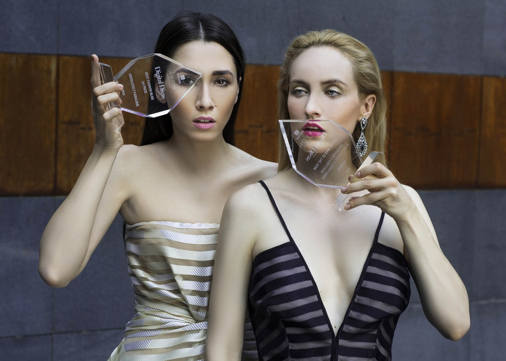 fabulousmuses_digitaldivas15_diana enciu_alina tanasa_vionnet dresses_best fashion blog_fabuloasele (8)