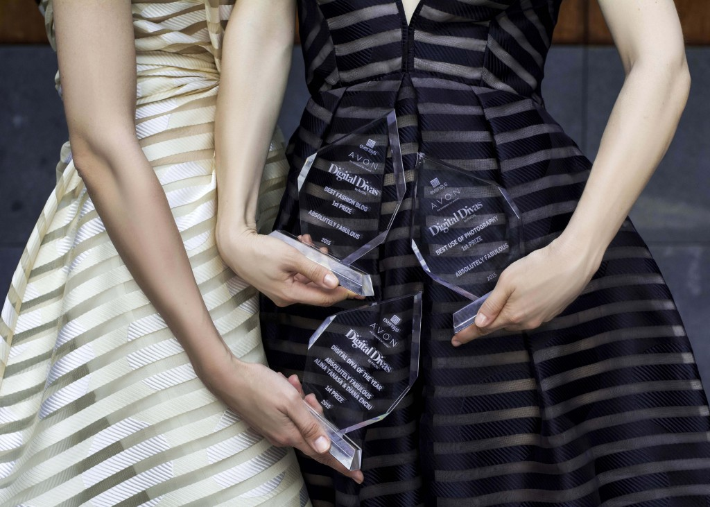 fabulousmuses_digitaldivas15_diana enciu_alina tanasa_vionnet dresses_best fashion blog_fabuloasele (9)