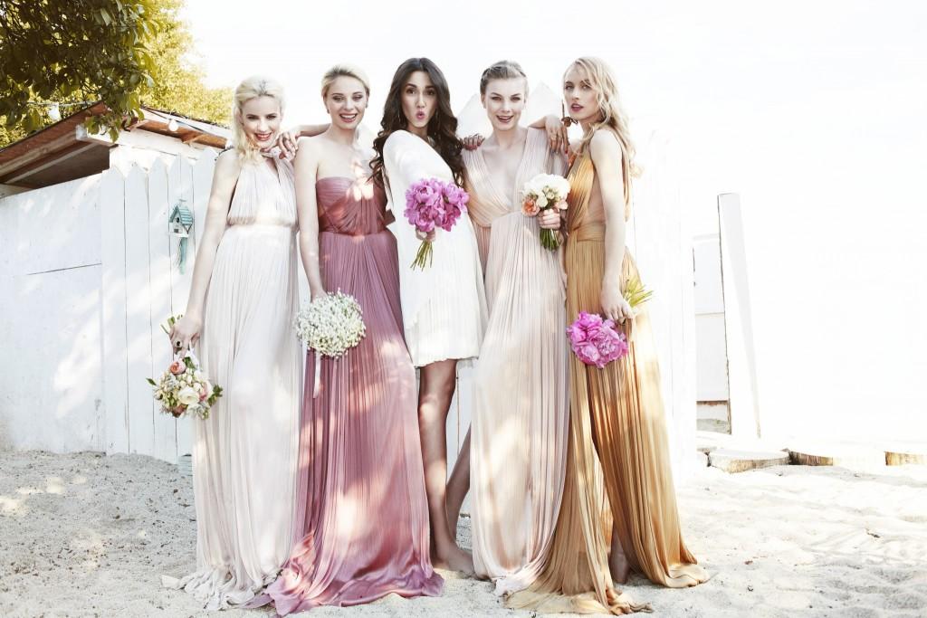 maria lucia hohan bridesmaids bride dresses_fabulous muses_diana enciu_alina tanasa_rochii mireasa_rochie domnisoara de onoare (1)