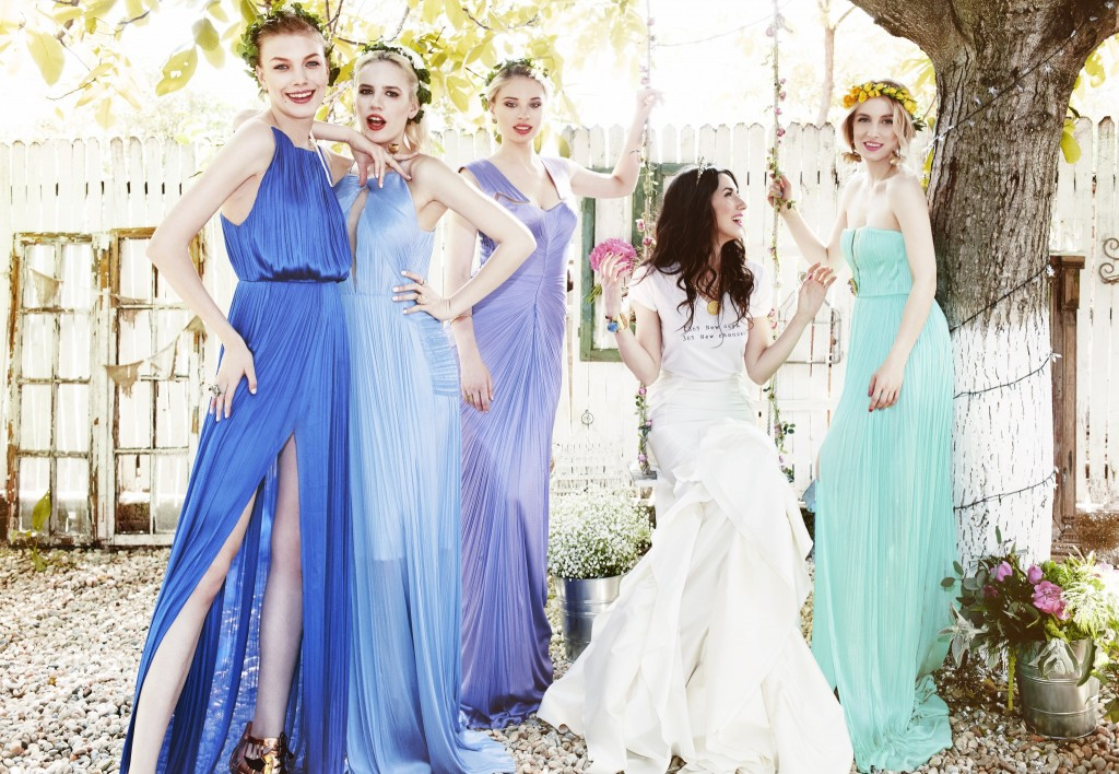 maria lucia hohan bridesmaids bride dresses_fabulous muses_diana enciu_alina tanasa_rochii mireasa_rochie domnisoara de onoare (10)