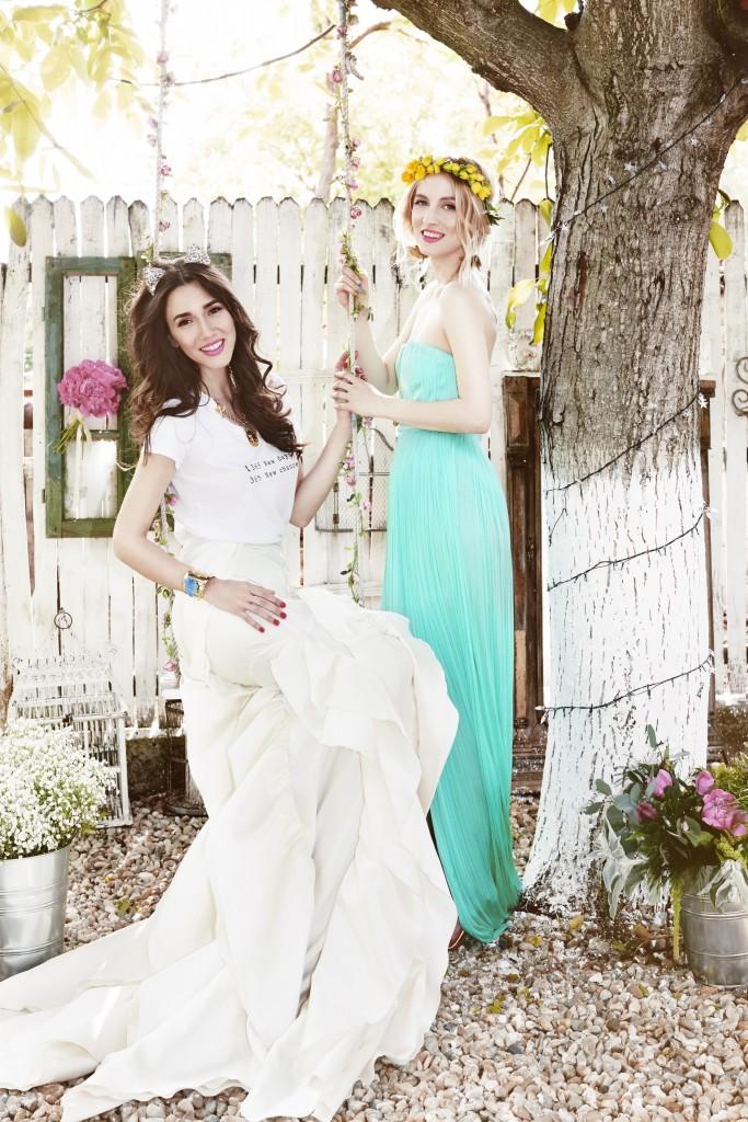 maria lucia hohan bridesmaids bride dresses_fabulous muses_diana enciu_alina tanasa_rochii mireasa_rochie domnisoara de onoare (11)