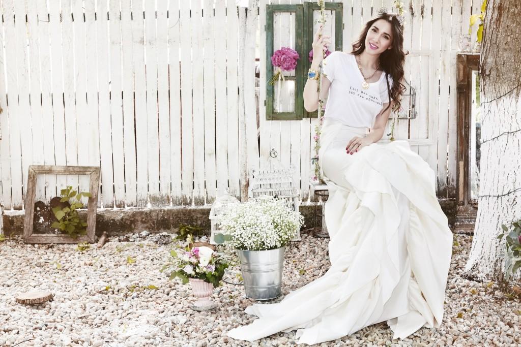 maria lucia hohan bridesmaids bride dresses_fabulous muses_diana enciu_alina tanasa_rochii mireasa_rochie domnisoara de onoare (12)