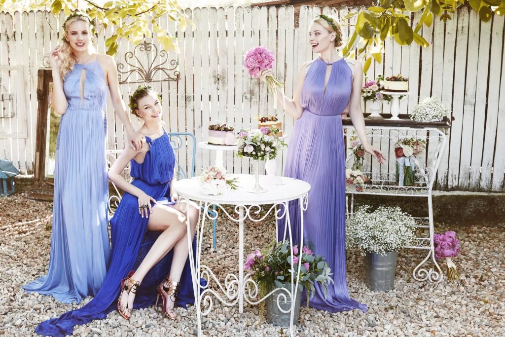 maria lucia hohan bridesmaids bride dresses_fabulous muses_diana enciu_alina tanasa_rochii mireasa_rochie domnisoara de onoare (13)