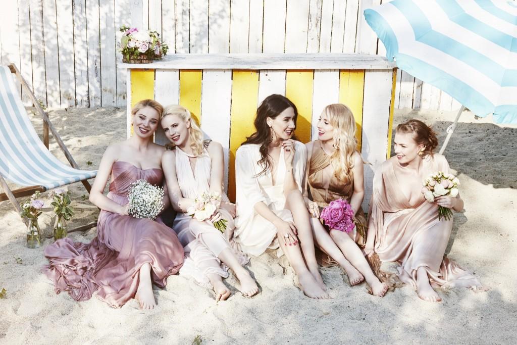 maria lucia hohan bridesmaids bride dresses_fabulous muses_diana enciu_alina tanasa_rochii mireasa_rochie domnisoara de onoare (14)