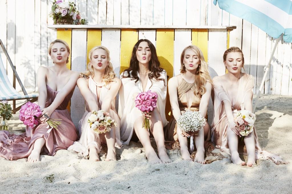 maria lucia hohan bridesmaids bride dresses_fabulous muses_diana enciu_alina tanasa_rochii mireasa_rochie domnisoara de onoare (15)