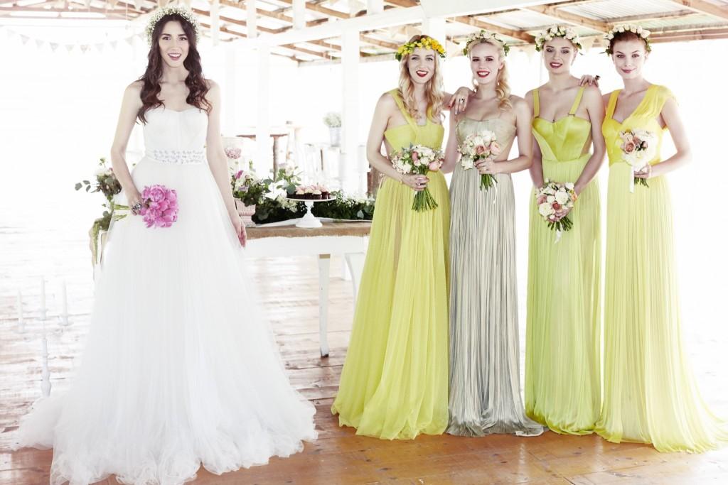 maria lucia hohan bridesmaids bride dresses_fabulous muses_diana enciu_alina tanasa_rochii mireasa_rochie domnisoara de onoare (2)