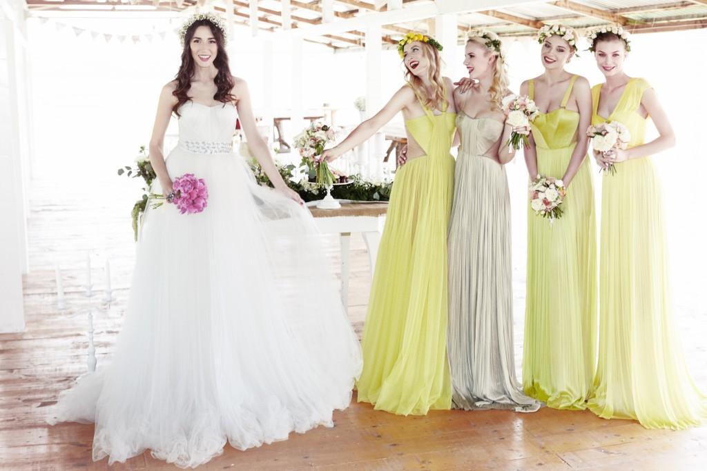 maria lucia hohan bridesmaids bride dresses_fabulous muses_diana enciu_alina tanasa_rochii mireasa_rochie domnisoara de onoare (3)
